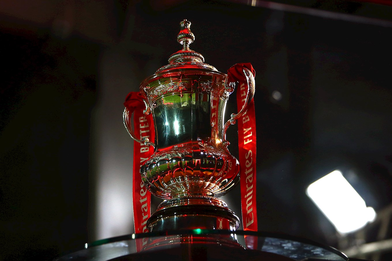 Emirates FA Cup Round Two Draw Details - News - Hull City ...